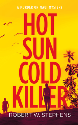 HOT SUN COLD KILLER