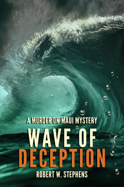 WAVE OF DECEPTION