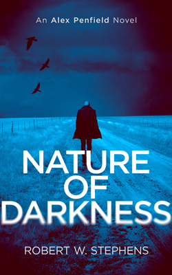 NATURE OF DARKNESS